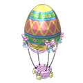Springcelebrationhotairballoon.png