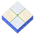 Sweetstitchedflooring.png