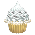 Celebrationcupcake.png