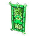 Emeraldlabgemstonewindow.png