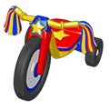 Bigtoptricycle.png