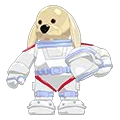 Spaceexplorercockerspanielfigure.png