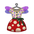 Toadstoolfairydress.png