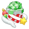2011holidaygiftbox.png