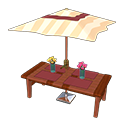 Glampingpicnictable.png