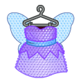 Bubblewrapfairydress.png