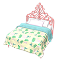 Flamingobed.png