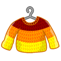 Autumnstripedsweater.png