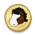 Clydesdalepetmedallion.png