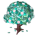 Cottoncandyflowertree.png
