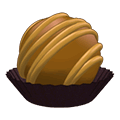 Peanutbutterchocolate.png