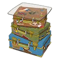 Sleepytravelersuitcasetable.png