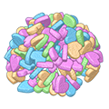 Candyheartcushionchair.png