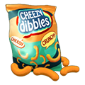Cheezychips.png