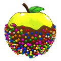 Farmfreshcandyapple.png