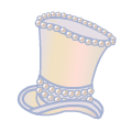 Pearltophat.png