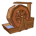 Toywaterwheel.png