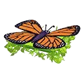 Butterflydreamsbed.png