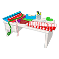 Giftwrappingstation.png