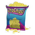 Smallbagofchips.png