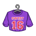 Sweet16jersey.png