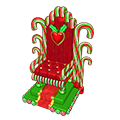 Candycanethrone.png