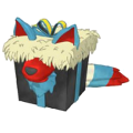Northerntrailswolfgiftbox.png