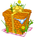 Springcelebration2011giftbox.png