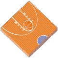Basketballhardcourtflooring.png