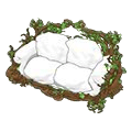 Cozycottoncouch.png