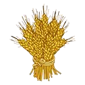 Decorativewheatsheaf.png