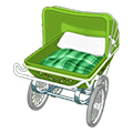 Babycarriagebed.png