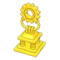 Tokencollectortrophy.png
