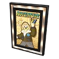 Adventuremovieposter.png