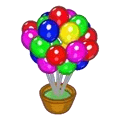 Bouquetofballoons.png