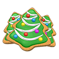 Christmastreecookie.png