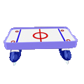 Hockeycoffeetable.png