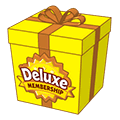 January2017deluxegift.png