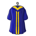 Navygraduationgown.png