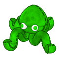 Seacreatureplushy.png