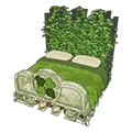 Shrubberysleeperbed.png