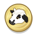 Signaturenormandecowpetmedallion.png