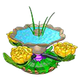 Springbloomsfountain.png