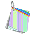 Stripeswallpaper.png