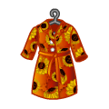 Sunflowershirtdress.png