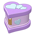 Candyhearttoybox.png