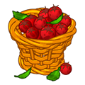 Bundleofjumbleberries.png