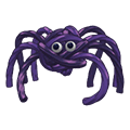 Licoricespider.png