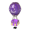 Moonberryhotairballoon.png