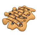 Oatmeallacecookie.png